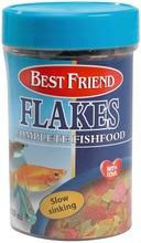 BF Flakes kalanruoka 2...