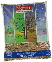 Nature for All Seasons 1kg siemenseos