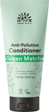 Urtekram Luomu Green Matcha Hoitoaine 180Ml