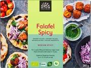 Spicy Falafel 285g