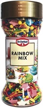Dr. Oetker Rainbow Mix...
