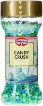 Dr. Oetker Candy Crush...