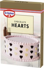 Dr. Oetker Chocolate H...