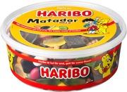 Haribo Matador Mix 700G Makeissekoitus