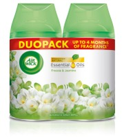 Airwick Fm Duopack Fre...