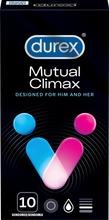 10kpl Mutual Climax ko...