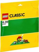 Lego Classic 10700 Vih...
