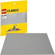 Lego Classic 10701 Har...