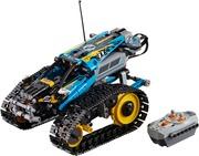 Lego Technic 42095 Kau...