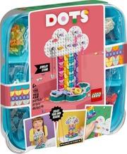 41905 Sateenkaarikoruteline Lego