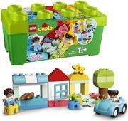 10913 Palikkarasia Lego