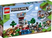 21161 Rakennuslaatikko 3.0 Lego