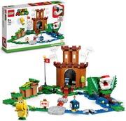 71362 Vartioitu Linnoitus - Laajennussarja Lego