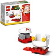 71370 Fire Mario - Teh...
