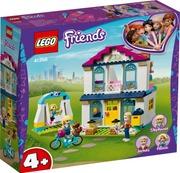 41398 4+ Stephanien Talo Lego