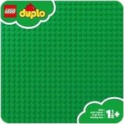 Lego Duplo 2304 Suuri ...