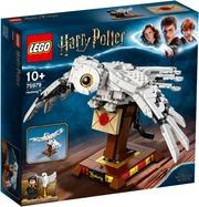 75979 Hedwig™ Lego