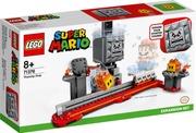 71376 Thwompin Tömähdys - Laajennusrata Lego