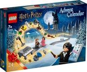 75981 Lego® Harry Pott...