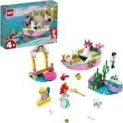 43191 Arielin Juhla-Alus Lego