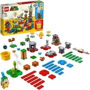 71380 Ikioma Seikkailusi -Rakennussarja Lego