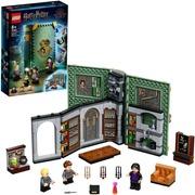 76383 Oppitunti Tylypahkassa: Taikajuomat Lego