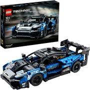 42123 Mclaren Senna Gtr™ Lego