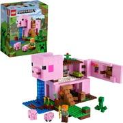 21170 Sikatalo Lego