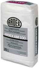 Ardex Am 100, 25 Kg