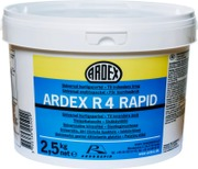 Ardex R 4, 2,5 Kg