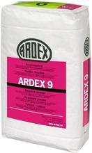 Ardex 9 Vedeneriste 5 Kg