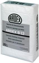 Ardex B 12, 25 Kg