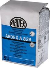 Ardex A 828, 5 Kg
