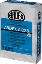 Ardex A 828, 12,5 Kg