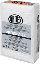 Ardex A 38, 4 H Sementti – Myös Ulkotiloihin 12,5 Kg