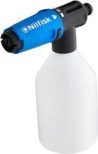 Nilfisk Pesuainevaahdotin Super Foam Sprayer