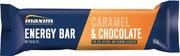 Maxim Energy Bar Caram...