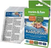 Swim & Fun Kiddypo...