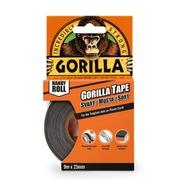 Gorilla Taskurulla 9,14M