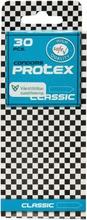 Protex Kondomi Classic 30Kpl