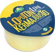 Arla Loputon 1,1kg ker...