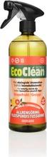 Eco Clean 750Ml Yleispuhdistussuihke Greippi