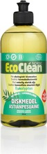 Eco Clean 0,5L Astianp...