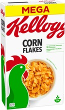 Kellogg's Corn Flakes ...
