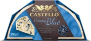 Castello 150 G Blue Si...