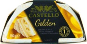 Castello 150 G Golden ...