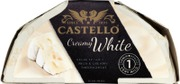 Castello White 150 G V...