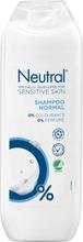 Neutral Shampoo 250Ml