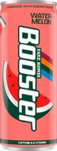 Faxe Kondi Booster Watermelon Energiajuoma 0,33 L