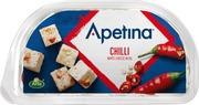 Apetina Snack 100/70G ...